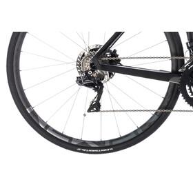 Cube Agree Hybrid C:62 SLT Disc - Vélo de route électrique - noir